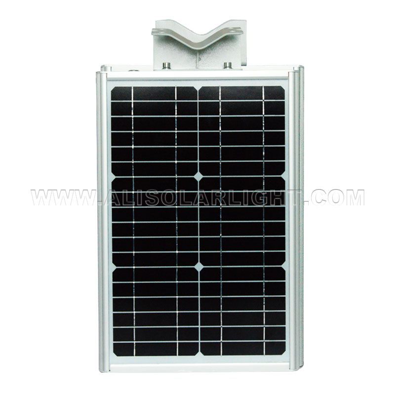 How To Solve The Waterproof Problem Of Solar Street Light Controller?