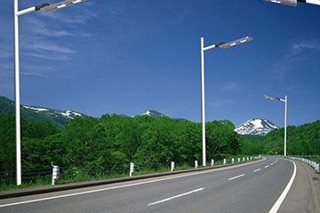 All In One Solar Street Light-02
