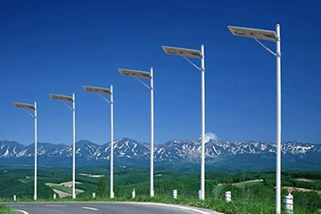 All In One Solar Street Light-01