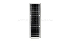 What Are The Advantages Of Installing A Solar Street Light?