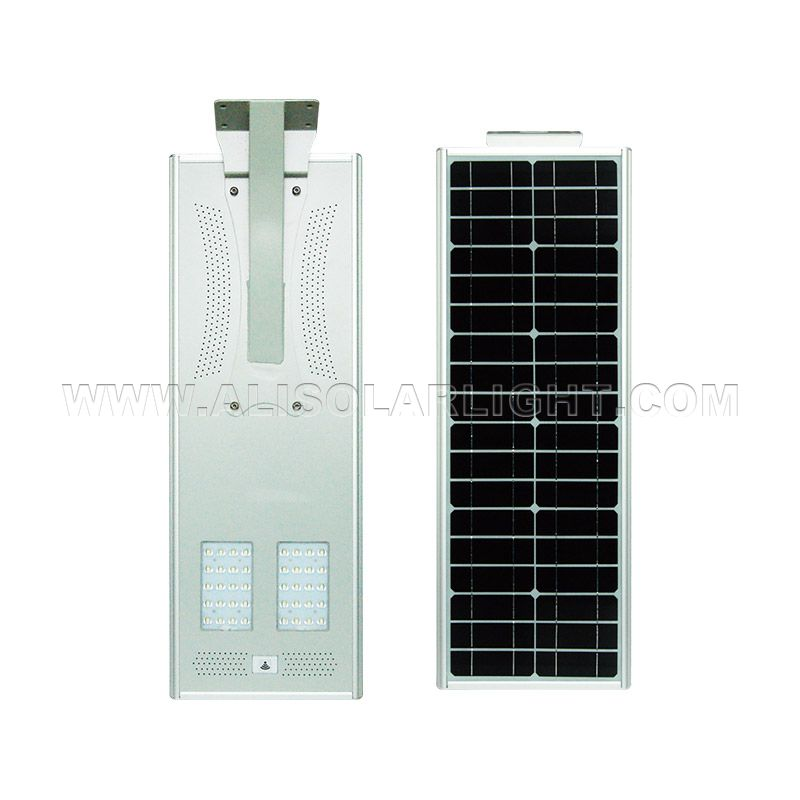What Are The Reasons For Inducing Solar Street Light Failure?