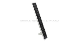How To Choose The Power Of Solar Street Lights?